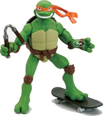Image tortue ninja - Image tortue ninja ...
